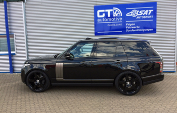 range-rover-23-zoll-ringspeed-felgen © GT-Automotive GmbH & Co. KG