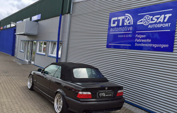 rh-zw3-bmw-3er-328i-18-zoll-kombi © GT-Automotive GmbH & Co. KG