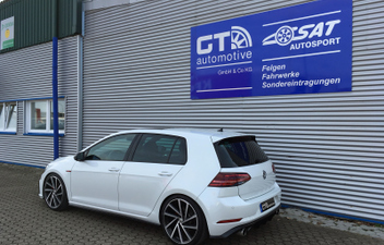 rieger-heckdiffusor-golf-7-gti-hr-federn-28840-2 © GT-Automotive GmbH & Co. KG