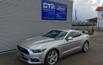 ronal-55r9905-kba49919-winterraeder-ford-mustang-1 © GT-Automotive GmbH & Co. KG