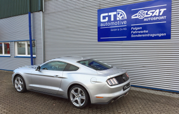 ronal-55r9905-kba49919-winterraeder-mustang © GT-Automotive GmbH & Co. KG