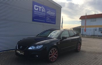 rondel-felgen-alufelgen-02rz-metallic-rot-matt-poliert © GT-Automotive GmbH & Co. KG