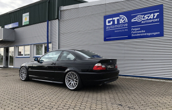 rotiform-rse-jp-performance-s535-bmw-3er-e46-346c © GT-Automotive GmbH & Co. KG