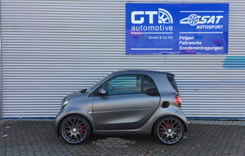 schmidt-revolution-shift-18-zoll-smart-1 © GT-Automotive GmbH & Co. KG