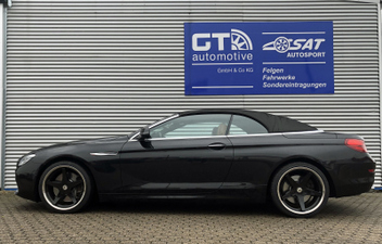 schmidt-xs5-felgen-bmw-6er-6c © GT-Automotive GmbH & Co. KG