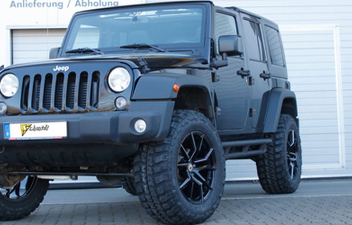 schmidt_drago_20_zoll_jeep_wrangler_gt_Automotive © GT-Automotive GmbH & Co. KG