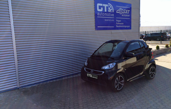 smart-alufelgen-oxxo-trias-black © GT-Automotive GmbH & Co. KG