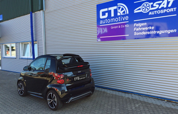 smart-felgen-oxxo-trias-black © GT-Automotive GmbH & Co. KG