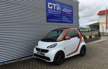 smart-fourtwo-cabrio-451-hr-fahrwerk-29067-1 © GT-Automotive GmbH & Co. KG