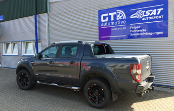 technoforming-felgen-ford-ranger-2ab © GT-Automotive GmbH & Co. KG