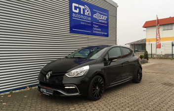 tn16-tomason-alufelgen-renault-clio-rs © GT-Automotive GmbH & Co. KG