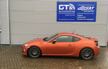 toyota-gt86-oz-racing-hyper-gt-hlt-56-1-star-graphite © GT-Automotive GmbH & Co. KG