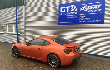 toyota-gt86-oz-racing-hyper-gt-hlt-star-graphite © GT-Automotive GmbH & Co. KG