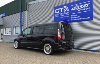 ultra-wheels-ua_3-ford-tourneo-custom © GT-Automotive GmbH & Co. KG
