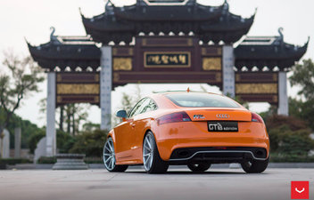 vossen-vfs1-audi-ttrs © GT-Automotive GmbH & Co. KG