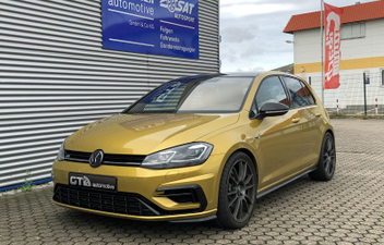 vw-golf-7-r-oz-ultraleggera-hlt-alufelgen © GT-Automotive GmbH & Co. KG