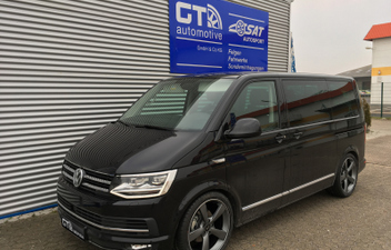 vw-t6-hr-gew-29267-3-20-zoll-felgen © GT-Automotive GmbH & Co. KG