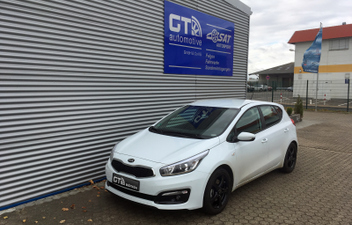 winterraeder-winterfelgen-winterreifen-kia-ceed © GT-Automotive GmbH & Co. KG