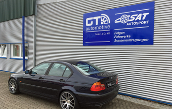 xtra-wheels-sw5-felgen-alufelgen © GT-Automotive GmbH & Co. KG