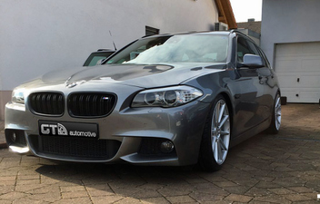 yido-yp1-20-zoll-bmw © GT-Automotive GmbH & Co. KG