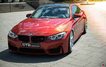 yp1-20-zoll-alufelgen-felgen-kombination-bmw-m4 © GT-Automotive GmbH & Co. KG