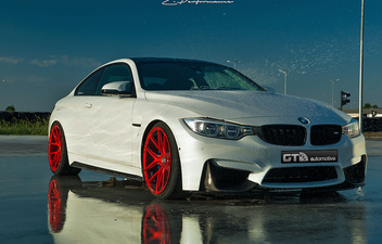 z-performance-bmw-4er-m4-f82-zp9-cr-by-gt-automotive © GT-Automotive GmbH & Co. KG
