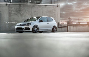 z-performance-golf-gti-gtd-r-r32-gm-by-gt-automotive © GT-Automotive GmbH & Co. KG