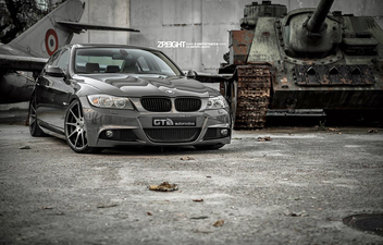 z-performance-zp-eight-deep-concave © GT-Automotive GmbH & Co. KG
