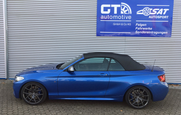 zp09-gunmetal-2er-m2-1 © GT-Automotive GmbH & Co. KG