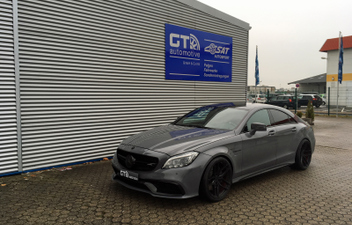 zp2-1-zp21deep-concave-flowforged-gloss-metal-amg-cls-w218 © GT-Automotive GmbH & Co. KG