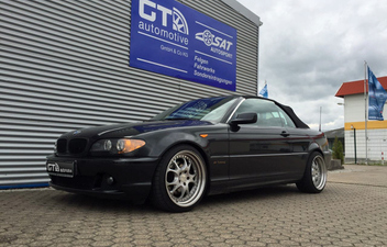 zw3-felgen-rh-alufelgen-3er-bmw © GT-Automotive GmbH & Co. KG