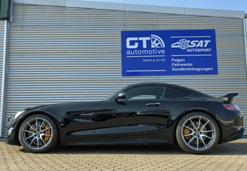 28674_1-hr-sportfedern-amg-gt-tieferlegung © GT-Automotive GmbH & Co. KG