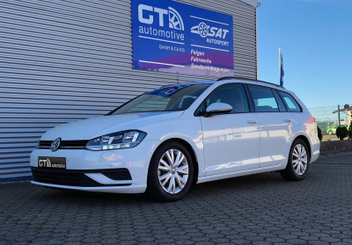 28840_3-hr-federn-vw-golf-7-variant © GT-Automotive GmbH & Co. KG
