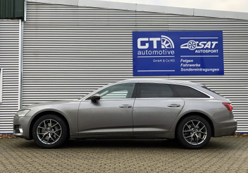 bbs-ctr82-audi-a6-4g-hybrid-winterraeder © GT-Automotive GmbH & Co. KG