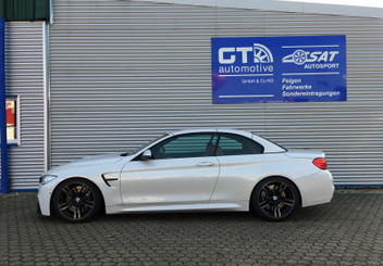 m4-federn-28802-3-capristo-anlage © GT-Automotive GmbH & Co. KG