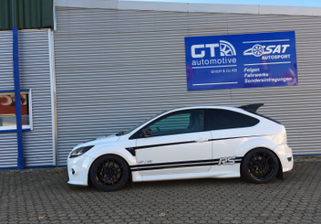 motec-mcr1-nitro-ford-focus-rs © GT-Automotive GmbH & Co. KG