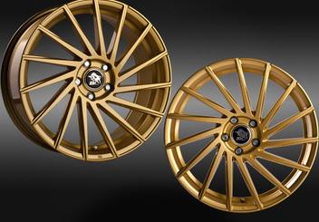 news alufelgen ultra wheels ua9 storm linksdrehend und. Black Bedroom Furniture Sets. Home Design Ideas