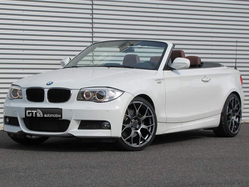 news alufelgen bmw 1er e82 cabrio mit 19 zoll sat20 grey. Black Bedroom Furniture Sets. Home Design Ideas
