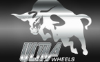 Ultra-Wheels © GT-Automotive GmbH & Co. KG