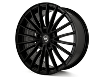 bm_multispoke_schwarz © GT-Automotive GmbH & Co. KG