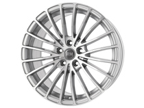 bm_multispoke_silber © GT-Automotive GmbH & Co. KG