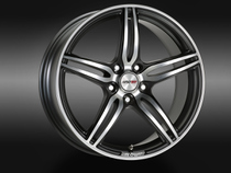 motec-penta-mct4-schwarz-metallic-matt-poliert-by-gt-automotive © GT-Automotive GmbH & Co. KG