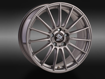 ultra-wheels-ua4-titan-gt-automotive © GT-Automotive GmbH & Co. KG