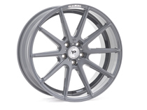 yido-wheels-yp1-nardo-grau-by-gt-automotive © GT-Automotive GmbH & Co. KG