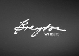 Breyton © GT-Automotive GmbH & Co. KG